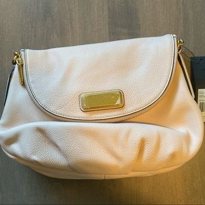 Marc Jacobs Purse - brand new with tags